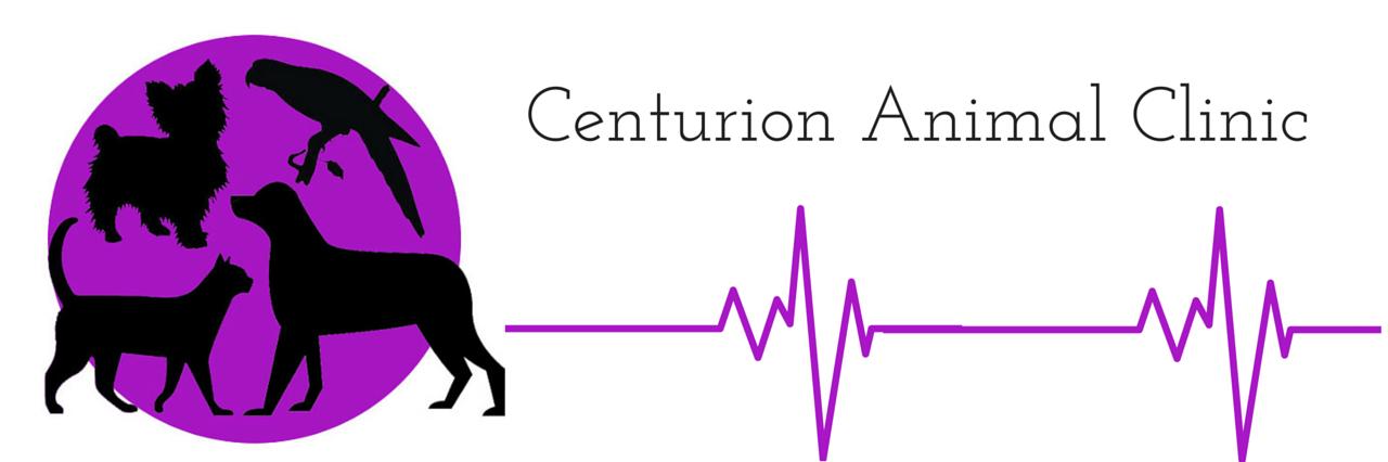 Centurion Dierekliniek